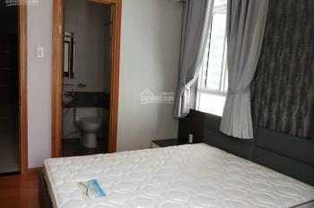 Tôi cần cho thuê căn hộ HimLam Riverside, 69m2, 2PN ,2 WC,Full NT đẹp,giá 13tr/th. LH: 0935.081685