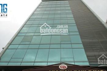 Cho thuê văn phòng quận 1 đường Bùi Thị Xuân, 110 - 420m2 giá thuê 492.000/m2, LH: 0819 666 880