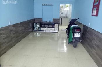 Bán nhà 950 triệu về ở ngay tại Đào Đô, Thượng Lý, Hồng Bàng