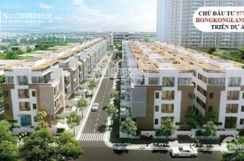 bán lại căn gốc nhà phố dự án city gate 3 - do cần tiền nên bán gấp để thu hồi vốn LH: 0902898577