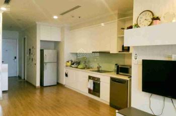 Hot!!! Bán căn góc 3PN hướng đông nam – Tầng trung Park Hill Times City giá 4,55 tỷ Bao phí