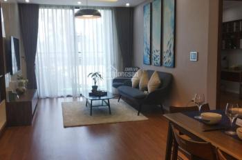 Hinode City 201 Minh Khai -Mở bán những căn hộ tầng trung đẹp nhất Tòa Asahi view Sông Hồng cực đẹp