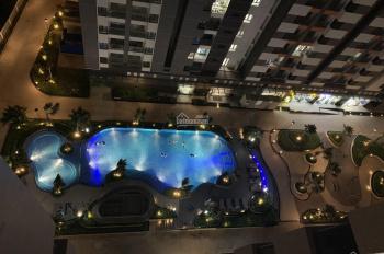 Chính chủ bán căn Him Lam Phú An lầu cao, view Q2, hồ bơi, 2.340 tỷ bao tất cả, tặng PQL 1 năm