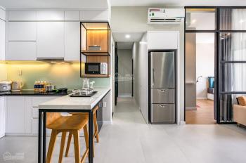 Cho thuê căn hộ 2PN Wilton Tower quận Bình Thạnh giá tốt. LH: 0909024895