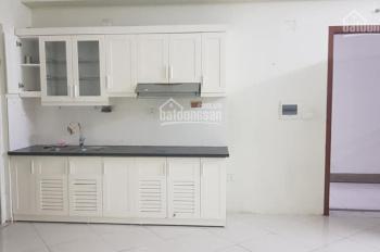 Chính chủ bán căn hộ VP6 Linh Đàm, Hoàng Mai. Diện tích 74.5m. Giá chỉ 1.05 bao sang tên