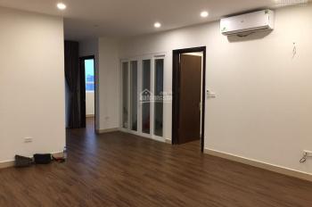 Tôi có căn hộ 3PN 60 Hoàng Quốc Việt do không có nhu cầu sử dụng nên cần cho thuê lại. 0919325333