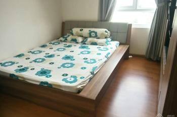 Tôi cần cho thuê căn hộ HimLam Riverside, 60m2, 2PN ,2 WC,nội thất đẹp,giá 11tr/th.LH:0935.081685