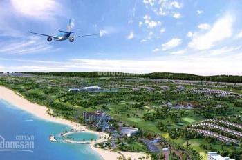 Summer Land siêu dự án đầu tư lướt sóng tốt nhất cho quý khách hàng đầu tư thông minh