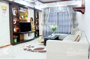 Tôi cần cho thuê căn hộ Ngọc Khánh Plaza, Ba Đình, HN, 111m2, 2PN, full đồ, thoáng đẹp, 15tr/th