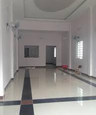 Cho thuê nhà MP Sơn Tây 30m2 x 4,5 tầng, MT 3,5m, giá 27 tr/th, riêng biệt. LH 0948990168 Mr. Duy