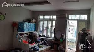 Nhà phố mặt tiền đường Phạm Hùng , Q8, dt 100m2, 1 trệt 1 lầu, nở hậu, sổ hồng đầy đủ, giá bán 7 tỷ