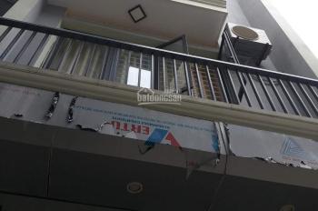 Bán nhà chính chủ phố Nam Dư DT: 32m2, 4 tầng, giá 2 tỷ, LH: 0966716651