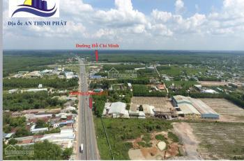 Mở bán dự án đất nền Minh Long City II hot nhất Chơn Thành. Liên hệ: 0971952936