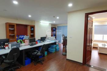 Bán gấp căn hộ tòa FLC Quang Trung, Q. Hà Đông 105m2, 3pn, giá 2,05tỷ