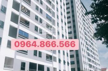 Suất ngoại giao cuối cùng căn 53.5m2 chung cư Arita Home. LH: 0964.866.566