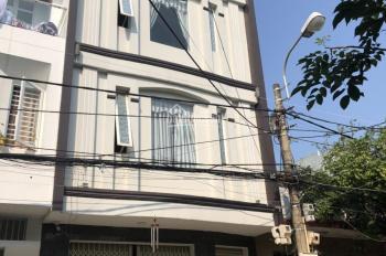 Không có thời gian kinh doanh cần bán lại nhà nghỉ 4 tầng Vũ Quỳnh, gần biển