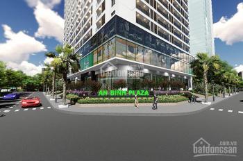 Nhận đặt chỗ dự án An Bình Plaza, Mỹ Đình. LH: 0944.813.594