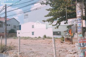 Cần vốn bán lô thổ cư 80m2 ngay Trịnh Thị Miếng (cách Phạm Thị Giây 300m). LH 0364501654 GIÁ 740TR