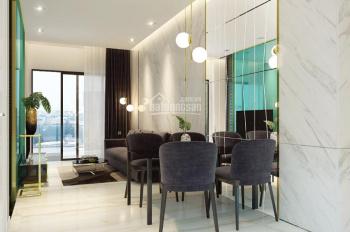 980 triệu sở hữu căn hộ view sông chuẩn Singapore