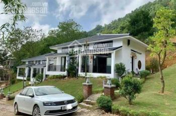 1,9 tỷ có ngay biệt thự nghỉ dưỡng kai village and resort. tặng 1 cây vàng khi mua