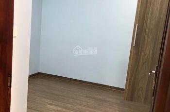 Cần cho thuê gấp căn hộ CT2C Nghĩa Đô DT 50m2, 1 - 2PN full nội thất từ 8 triệu/th. LH 0924.691.66