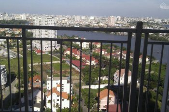 Bán căn hộ Xi Riverview Palace, 145m2, 9.2 tỷ lầu 22, 0938852086