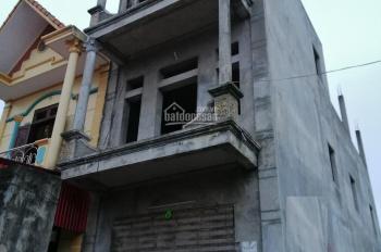 Cần bán nhà 80m2 x 2.5 tầng thôn Cổ Dương, xã Tiên Dương, huyện Đông Anh