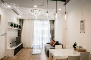Cho thuê nhà Times City 2 phòng ngủ, miễn phí dịch vụ, giá 15tr/tháng, Xem nhà 0982591304