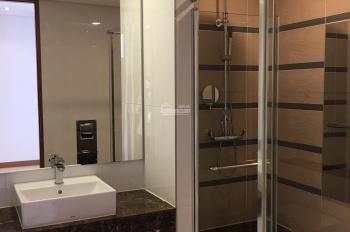Cần cho thuê gấp căn hộ Xi Riverview Palace, phường Thảo Điền, q2, TPHCM