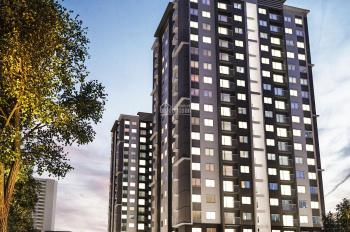 Bán căn hộ chung cư Lucky House Kiến Hưng Hà Đông, giá 13,65 tr/m2 có nội thất liên hệ 0972360997