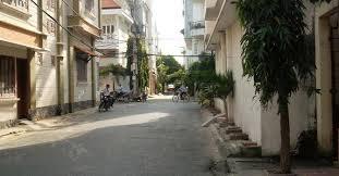 Chính chủ bán nhà đường Bùi Đình Túy, P. 12, BT. 6 x 22m GPXD, hầm, 5 lầu, 9tỷ 2 TL, giá đầu tư