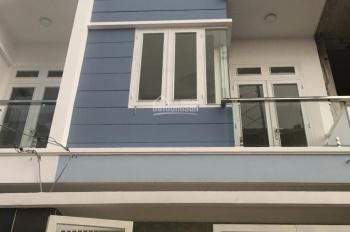 Bán nhà 3 lầu đường Trần Bình Trọng, P2, Q5, diện tích 3.4x17m, giá 7.9 tỷ. LH: 0919402376