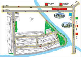 Cần bán gấp lô đất dự án đẹp, giá rẻ nhất khu vực, đã có SHR