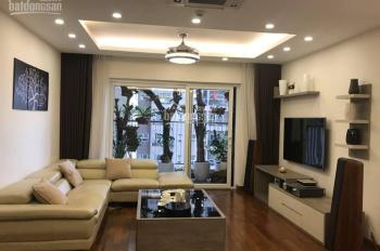 Cho thuê căn hộ 130m2, 3PN, full nội thất, 12 triệu/tháng tại Thelight Tố Hữu. LH 0986782302
