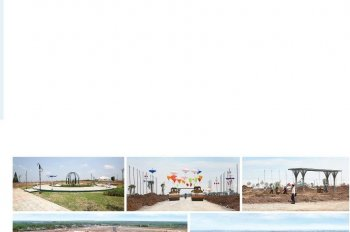 Mở bán khu đô thị phức hợp, cảnh quan Cát Tường Phú Hưng đợt 3