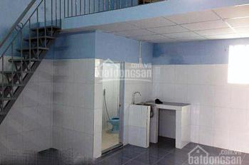 Bán gấp dãy trọ 8 phòng ngay Hồ Học Lãm, giá 850tr/ 112m2, SHR. LH: 0931496335