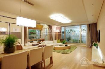 Tôi cần bán gấp chung cư HH2 Bắc Hà 15 Tố Hữu. 131m2, 2PN, căn góc, thiết kế đẹp thoáng, 20tr/m2