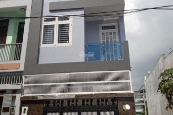 Chính chủ bán căn nhà đang ở Ngô Chí Quốc, Bình Chiểu, Thủ Đức