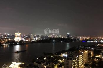 Bán các căn hộ Hoàng Anh River View (Hoàng Anh Gia Lai), Quận 2 giá thị trường T6 - 2019