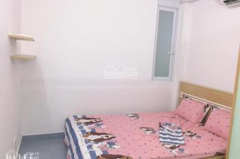 Cho thuê phòng đầy đủ nội thất ngay hẻm 108 Cộng Hoà, Tân Bình
