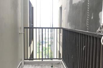 Tôi cần bán căn B.08 nhà có ban công rất rộng Dt 79m2 2PN, 2WC giá 2,3 tỷ LH 0932045193