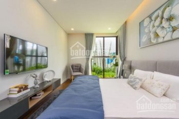 Vợ chồng tôi cần bán gấp CH 2PN+ 2WC DT 75m2 Jamila Khang Điền view sông , giá 2 tỷ, LH 0335312897