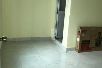 Cần cho thuê gấp nhà nguyên căn hẻm 88 đường Nguyễn Khoái, Phường 1, Quận 4 đối diện Galaxy 9