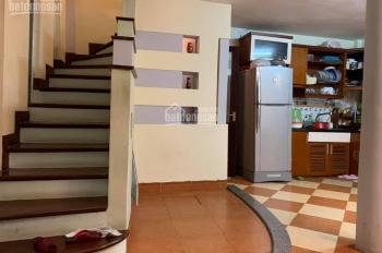 Biệt thự mini, nhà đẹp quá tuyệt vời khu vực TT Đống Đa, giá chưa tới 3 tỷ xx