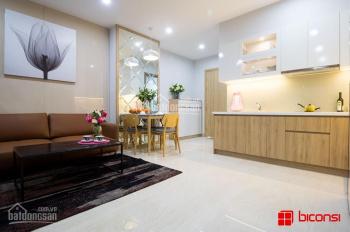 Chính chủ cần bán căn hộ chung cư Biconsi Tower (Chợ Đình) - giá rẻ hơn chủ đầu tư