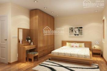 Tôi cần bán gấp căn hộ chung cư 8X Đầm Sen, Quận Tân Phú, DT 45m2, 1PN, 1WC, giá 1 tỷ 0936.199.608