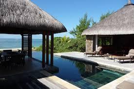 Khu đô thị sinh thái biển AE Resort Cửa Tùng. LH 0367368393