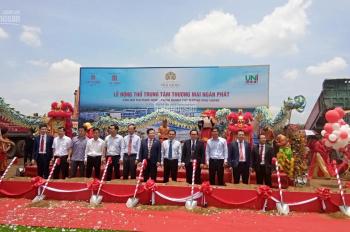 Bán Đất nền dự án tại Khu Đô Thị Phức Hợp-Cảnh Quan Cát Tường Phú Hưng-Thị xã Đồng Xoài-Bình Phước
