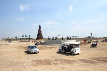 Cần tiền bán sang nhượng giá rẻ đất nên khu Thành Phố Đồng Xoài, Tỉnh Bình Phước