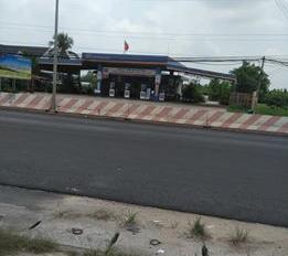 Bán đất gần bệnh viện Xuyên Á, gần khu công nghiệp Phước Đông. LH: 0911103344